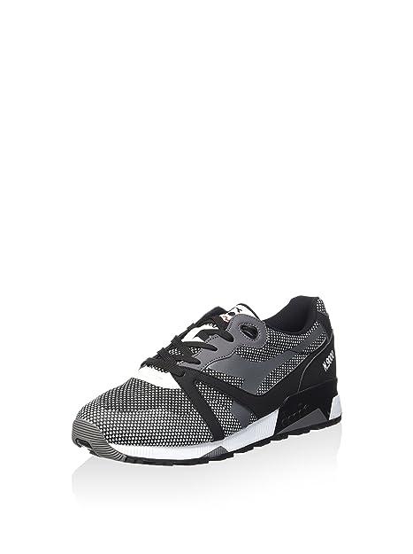 Diadora N9000 Arrowhead - Zapatillas Unisex Adulto: Amazon.es: Zapatos y complementos