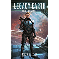 First Contact : Legacy Earth 2