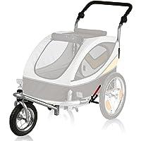 Trixie - Kit de conversión de carrito (CARRITO NO INCLUIDO)