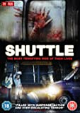 Shuttle [DVD] [2008]