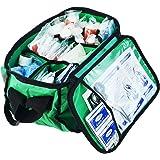 Jfa Grand sac à kit de premiers secours