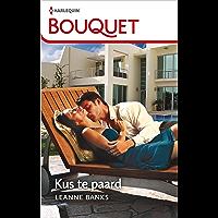 Kus te paard (Bouquet Extra)