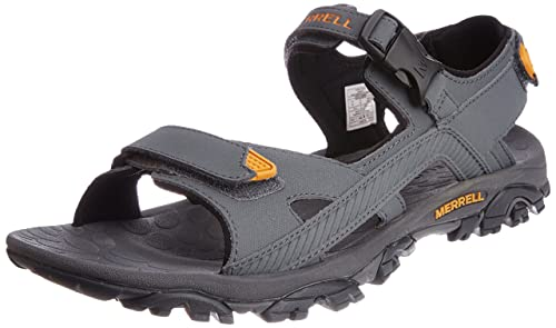 merrell vibram mens sandals uk