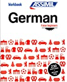 German False Beginners German False Beginners: Workbook exercises for speaking German