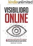 Visibilidad Online - Marketing Digital 2019 - Crear Web con WordPress, Posicionamiento SEO, Google Analytics, Publicidad...