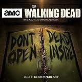 Ost: the Walking Dead