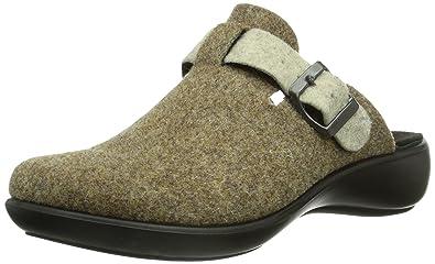 Amazon.com: Romika Ibiza 301 Size 10.5 US Beige: Shoes