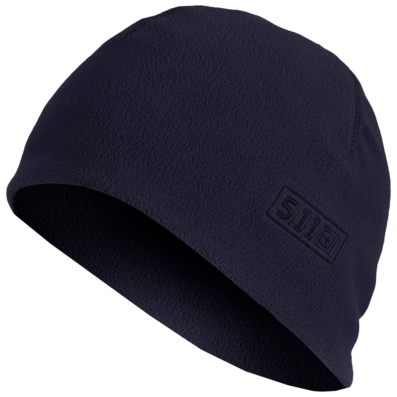 e5ae4cab437 5.11 Tactical  89250 Watch Fleece Cap  Amazon.co.uk  Sports   Outdoors