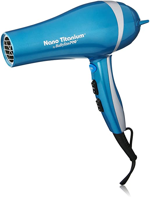 The Best Blow Dryer Reviews & Buying Guide 2