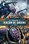 Le Culte Du Macon De Guerre (Warhammer 40,000)