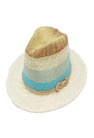 B dressy Custom spring and summer new ladies British hats jazz hat  hand-woven paper 69b572e5c26