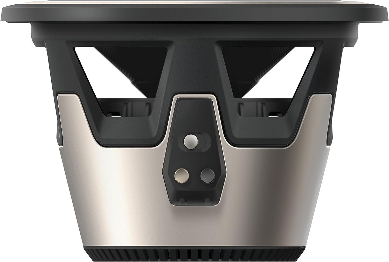 Infinity Kappa 1000W 10 1000 Watt Car Audio Subwoofer