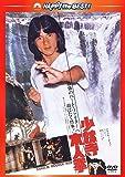 少林寺木人拳 〈日本語吹替収録版〉 [DVD]
