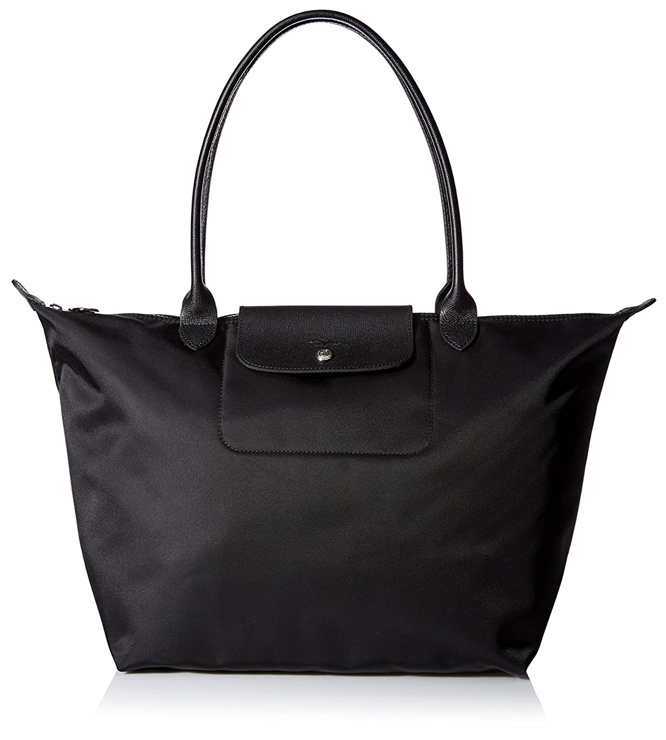 c60775311a28 Amazon.com  Longchamp Women s Le Pliage Néo Tote Bag