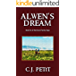 Alwen's Dream: Book Six of the Evans Family Saga