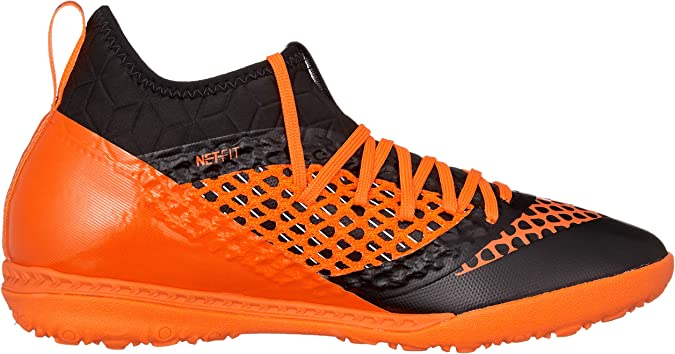 PUMA Future 2.3 Netfit TT, Zapatillas de Fútbol para Hombre: Amazon.es: Zapatos y complementos