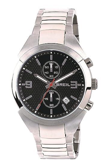 Breil reloj hombre Gap cronógrafo TW1474