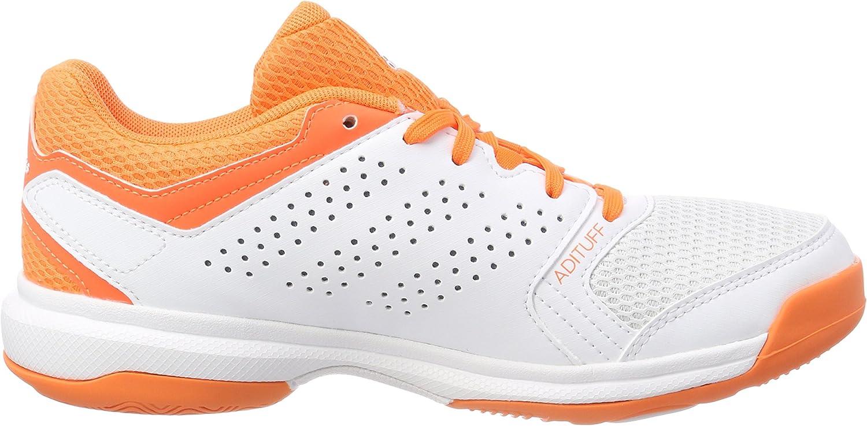 adidas Essence W Chaussures de Handball Femme