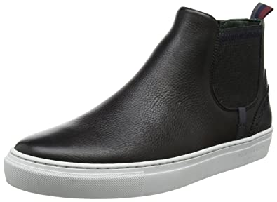 078bf6f52e22af Ted Baker Men  s Lykeen Trainers  Amazon.co.uk  Shoes   Bags