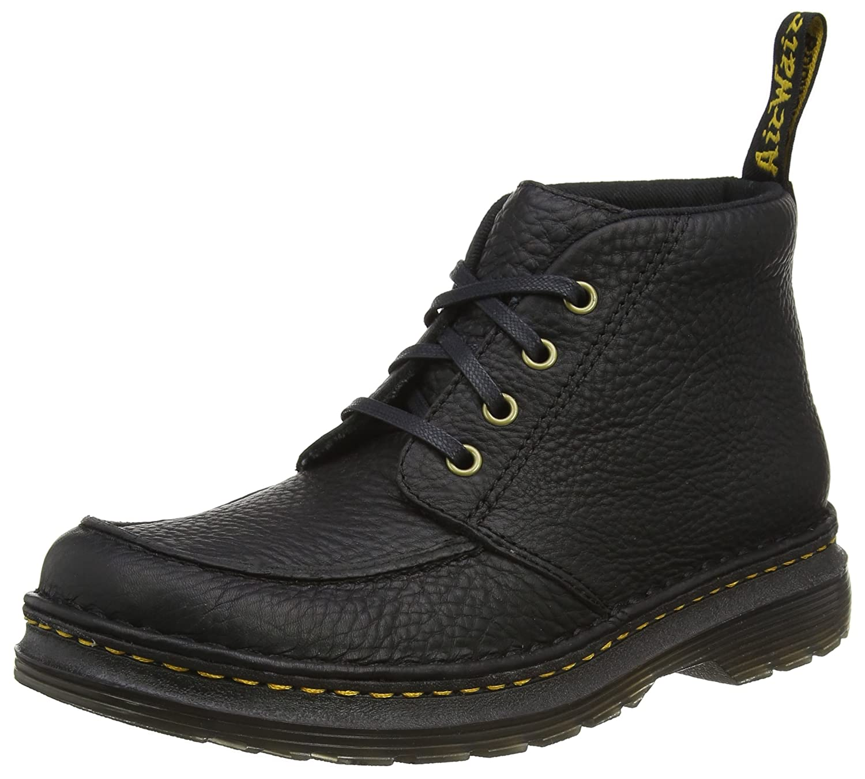 6145028c72189 Amazon.com | Dr. Martens Men's Austin Chukka Boot | Chukka