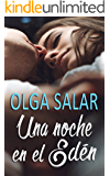 Una noche en el Edén (Serie Edén nº 1)