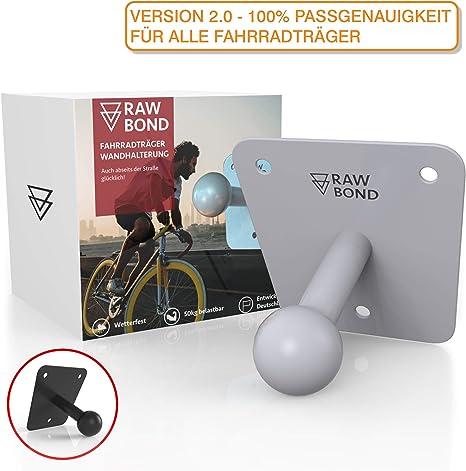 Brisk V/élo l/éger haute visibilit/é Vision de nuit Veste de cyclisme Cyclisme vestes pour homme Veste de cyclisme Femme Veste de cyclisme r/éfl/échissant Cyclisme Veste de cyclisme pour homme L Altura Veste de cyclisme pour f