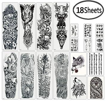 Mens Sleeve Tattoo Drawings , Best Tattoo Ideas