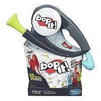 Bop-It Board Game Deals