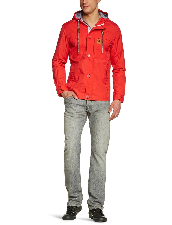 Ragwear Appa Men's Jacket
