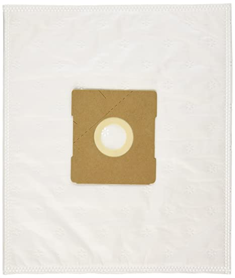 Amazon.com: Bissell 48 K2 67e2 Bolsa de papel (3 unidades ...