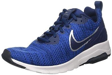 b81e2021e14fd Amazon.com | Nike Air Max Motion Low Cross Trainer | Fitness & Cross ...