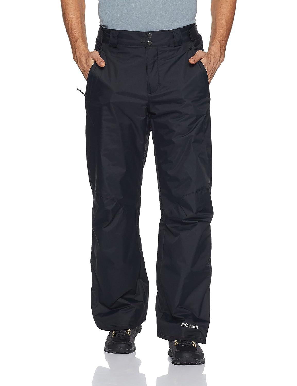 Columbia Mens Bugaboo II Regular Pant