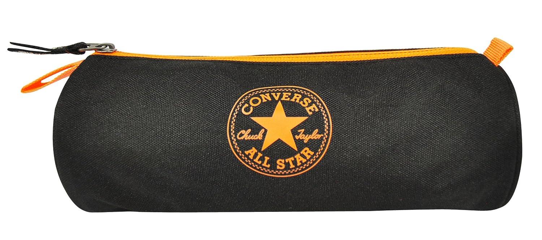 Converse SA410930-A08 - Portatodo, Color Negro