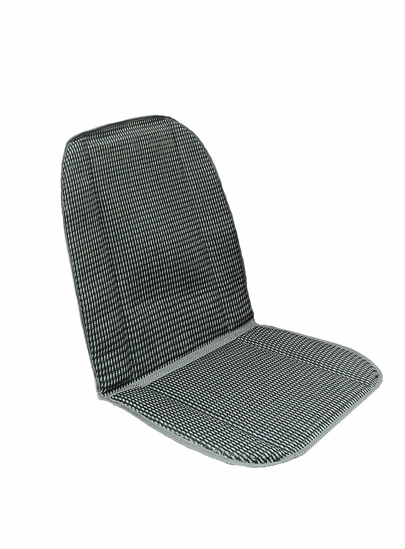 Custom Accessories 17400 Air Flow Seat Cushion