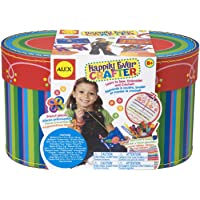 ALEX Toys Craft Happily Ever Crafter