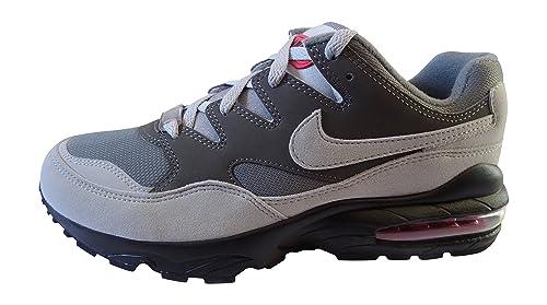pas cher pour réduction 709b3 e619f nike air max 94 mens trainers 747997 sneakers shoes