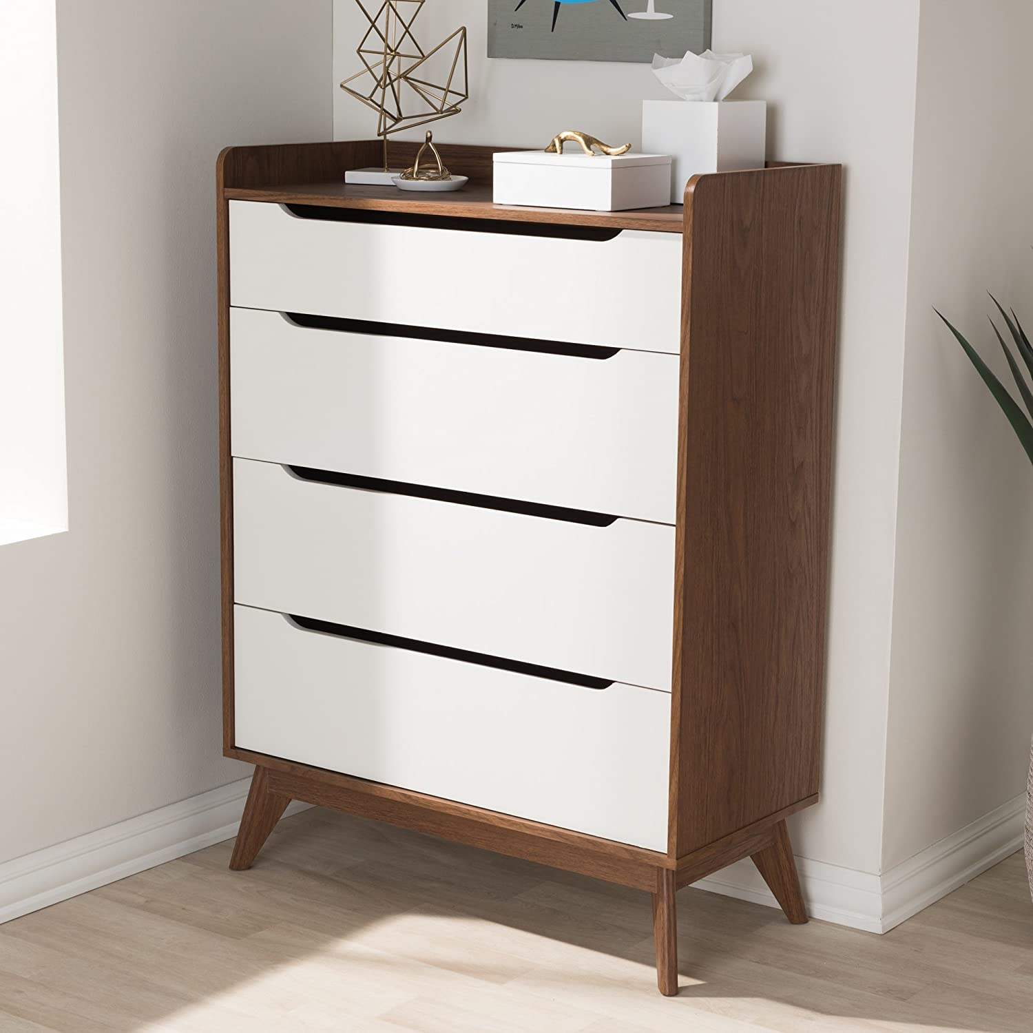 white product bambino jordan home four jordon robe chest drawers cupboard drawer nursery