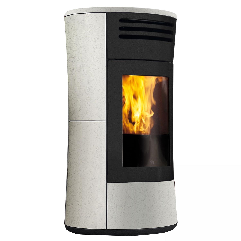 Risultato immagini per termostufa cherie up h SALE PEPE edilkamin