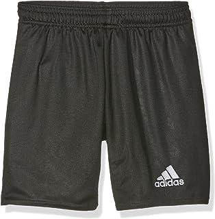 Adidas Estro 15 Boys Jersey M6277642