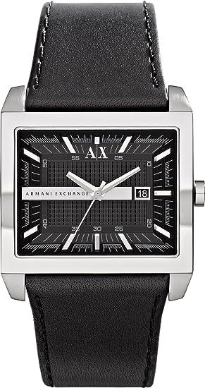 Reloj - Armani Exchange - Para Hombre - AX2203