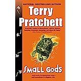 Small Gods: Discworld Novel, A