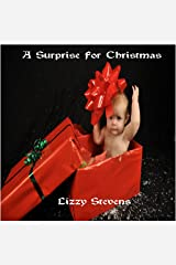 A Surprise For Christmas Audible Audiobook