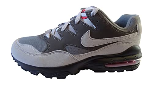 5f4d3a0ce7 ... official nike air max 94 mens trainers 747997 sneakers shoes uk 7 us 8  eu 41