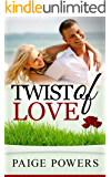 Twist of Love