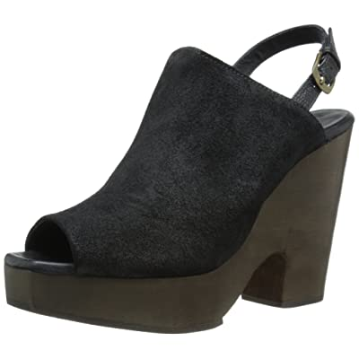 Rachel Comey Women's Serra Mule: Shoes