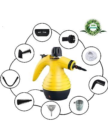 Cortacéspedes y herramientas eléctricas para exteriores ...