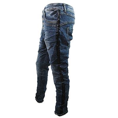 Lexxury - Jeans - Femme