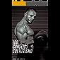100 Consejos Culturismo: Consejos Para Ser Culturista,Consejos Fitness, Como Ganar Masa Muscular