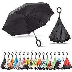 30a2b1f62 Umbrellas | Amazon.com