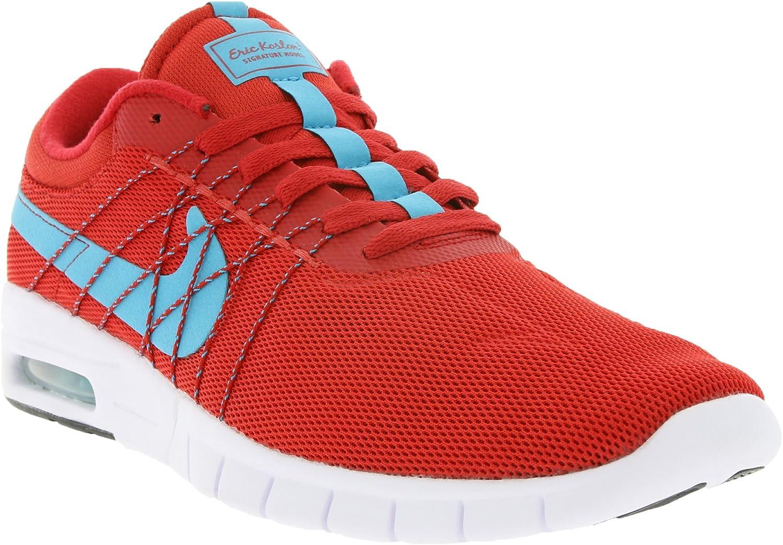 Nike Men s SB Koston Max Skateboarding Shoes